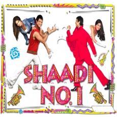 Shaadi No