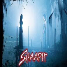 Shaapit