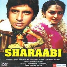 Sharaabi
