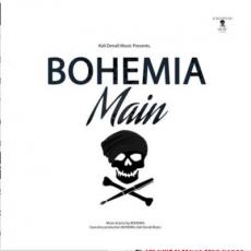 Main (Bohemia) Single