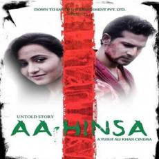Aahinsa The Untold Story