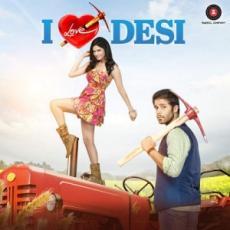 I Love Desi