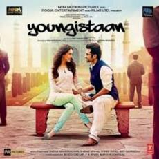 Youngistan