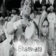 Bhanwara
