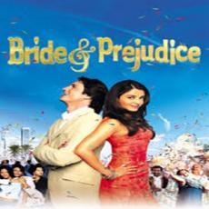 Balle Balle- Bride and Prejudice - YouTube