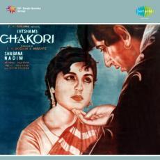 Chakori