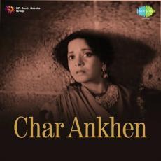 Char Ankhen