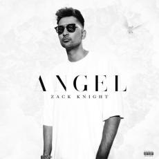 Angel - Zack Knight