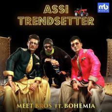 Assi Trendsetter - Bohemia
