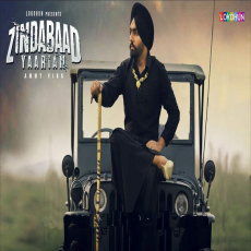 Best Of Punjabi Hits