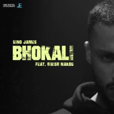 Bhokali - Dino James