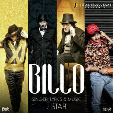 Billo - J STAR