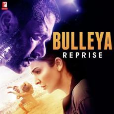 "Bulleya Reprise (From ""Sultan"")"
