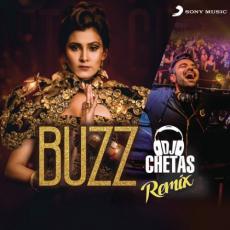 Buzz (Remix) - DJ Chetas