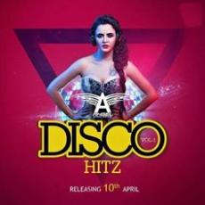 Disco Hitz Vol.1 - DJ ANGEL