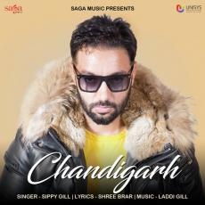 Chandigarh - Sippy Gill