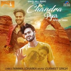 Chandra Pyar - Aarish Singh