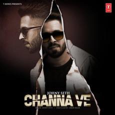 Channa Ve - Omar Malik
