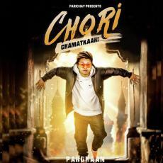 Chori Chamatkaari - Pardhaan