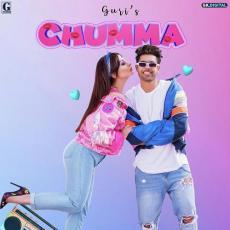 Chumma - Guri