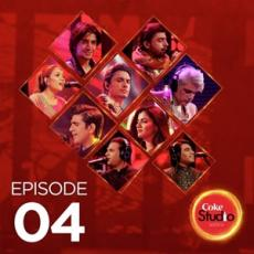 Coke Studio Season 10 Episode 4