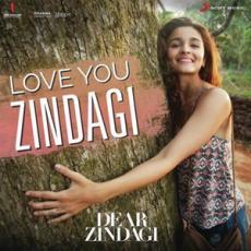 Dear Zindagi