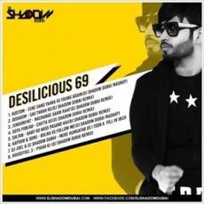 Desilicious 69