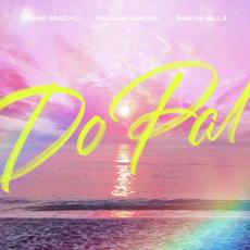 Do Pal by Manni Sandhu