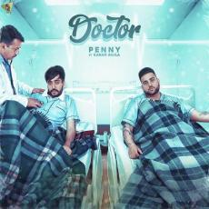 Doctor - Penny