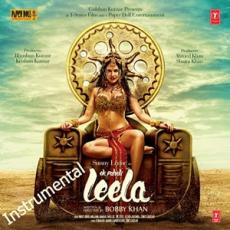 Ek Paheli Leela (Instrumental)