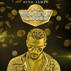 Faltu Rapper - Dino James