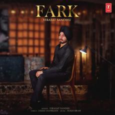 Fark - Virasat Sandhu