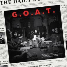GOAT (2020) Diljit Dosanjh