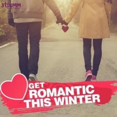 Get Romantic This Winter