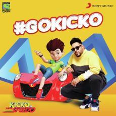 #Gokicko - Badshah