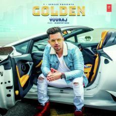 Golden - Yuvraj