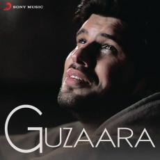 Guzaara - Gurpreet Chattha