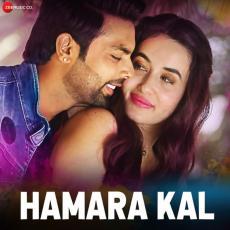 Hamara Kal - Palak Muchhal