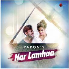 Har Lamhaa - Papon