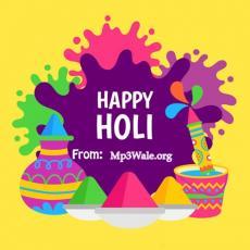 Bhojpuri Holi Mp3 Songs