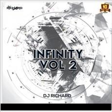 Infinity Vol. 2 - DJ Richard
