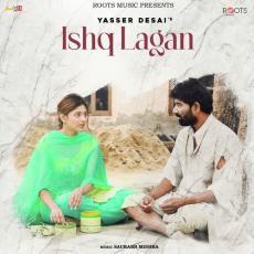Ishq Lagan - Yasser Desai