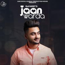 Jaan Warda - Ravneet