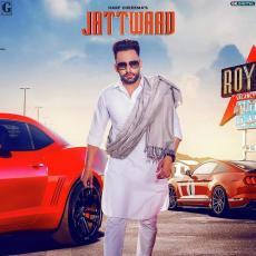 Jattwaad - Harf Cheema