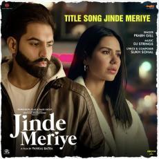 Jinde Meriye - Parmish Verma
