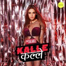 Kalle Kalle - Shalmali Kholgade