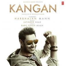 Kangan - Harbhajan Mann