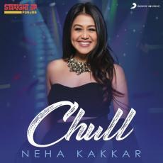 Kar Gayi Chull - Neha Kakkar