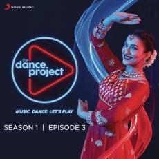 The Dance Project Season 1