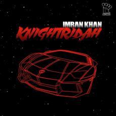 Knightridah - Imran Khan